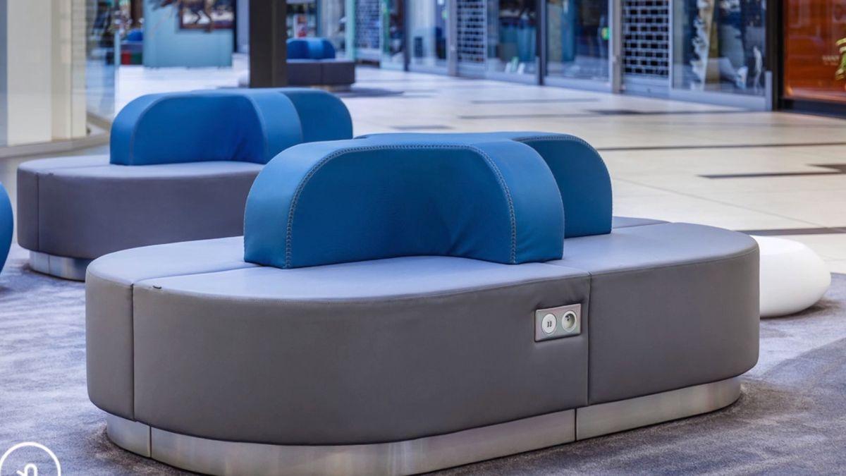 Byznys: Jak se změnil nábytek? Vobýváku už nechceme jen sedět, křesla nahradily válecí soupravy