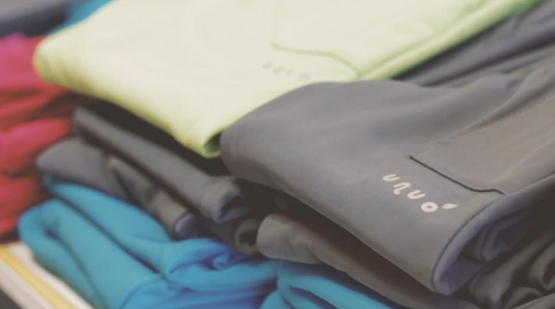 Táborská firma dokončila vývoj oblečení, které chrání před UV zářením