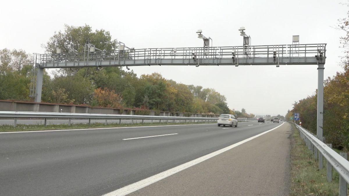 V Česku přibude 900kilometrů zpoplatněných silnic. Kde zaplatíte, rozhodnou obce a kraje