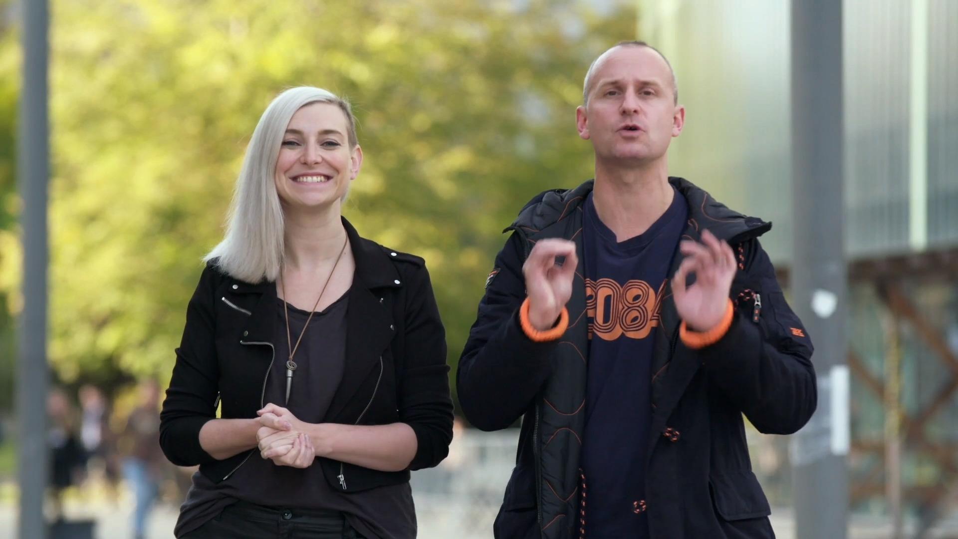 Xxx videa v saree