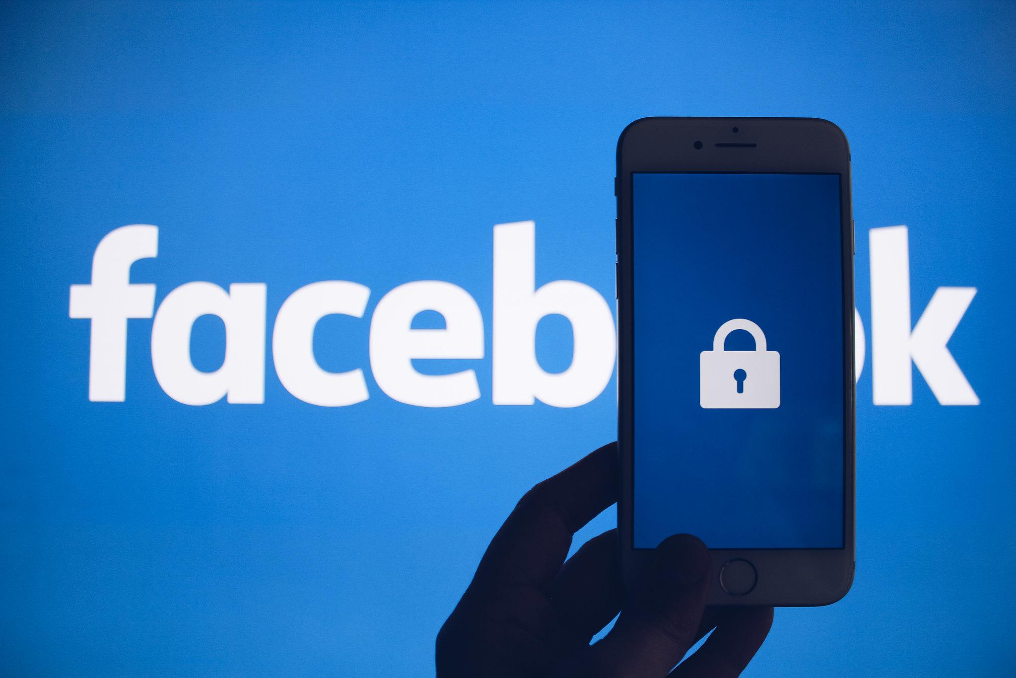 Asusu unikla firemní hesla, navíc řešil napadení své aktualizační služby.