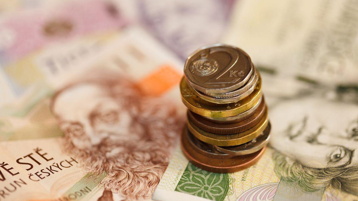 Cash Only: Nebuďte líní a vyjednávejte. Ibanky jsou jen orientální tržiště