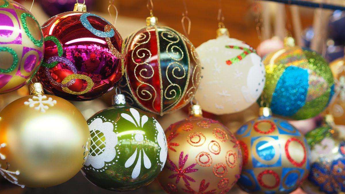 Přerovské Vánoce budou bez živých koncertů istolků ustánků