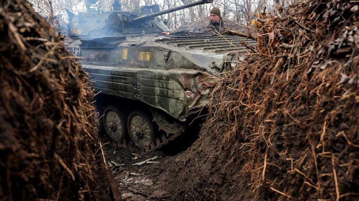 Ve stínu koronaviru. Jak žije Donbas vdobě pandemie?