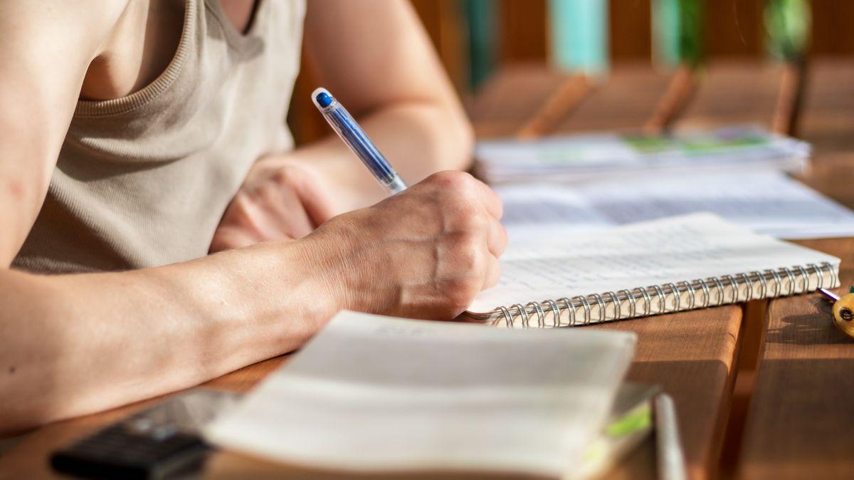 Projekt Domácí úkoly 2021doporučil kroky pro zlepšení školství