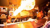 Majitel baru: Zavřít ve 22? Končíme úplně, dokud se vše nevrátí donormálu