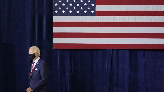 Americké celebrity zaplatí dluhy za bývalé vězně, aby mohli volit