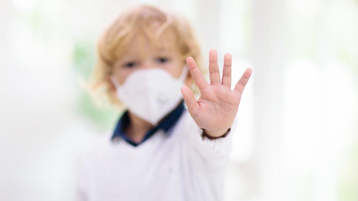 Přehlížený dopad koronaviru. Strach zněj zvrátil boj, který jsme začali vyhrávat