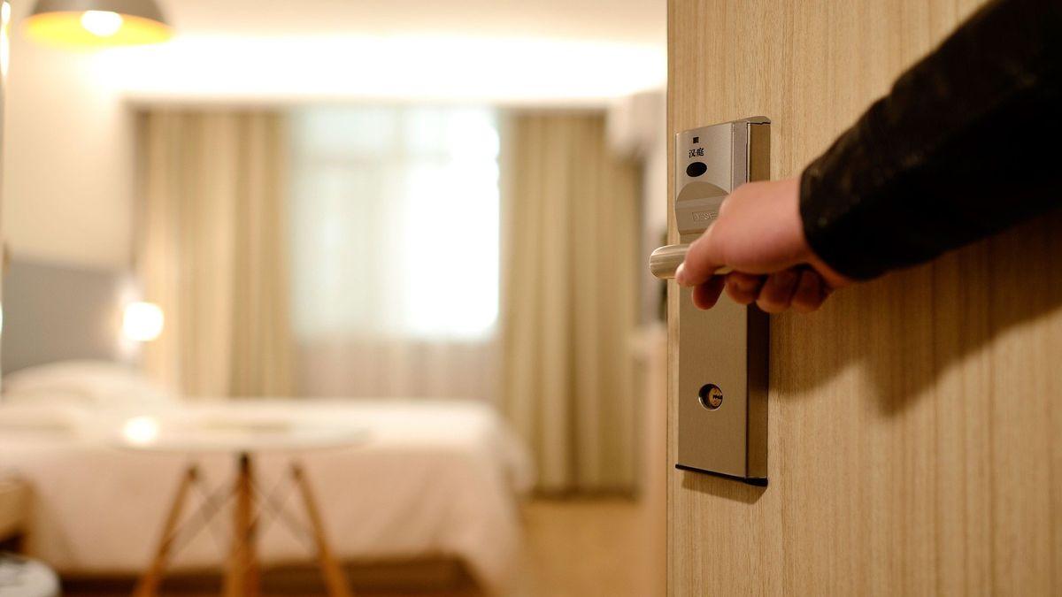 Kdy budou zhotelů lazarety? Hoteliéři čekají na pokyn státu