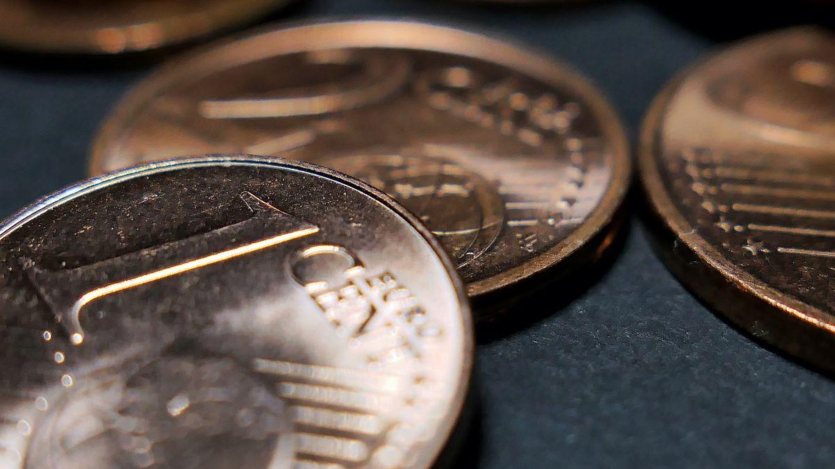 Goldman Sachs předpovídá eurozóně pokles místo růstu