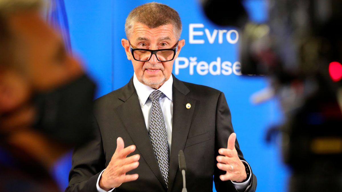 """Velvyslankyni při EU čeká herkulovský úkol. """"Babišovo"""" předsednictví"""