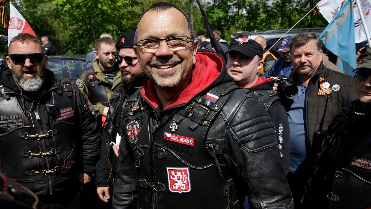 Foldyna opustil ČSSD a míří na společnou kandidátku SPD a zemanovců