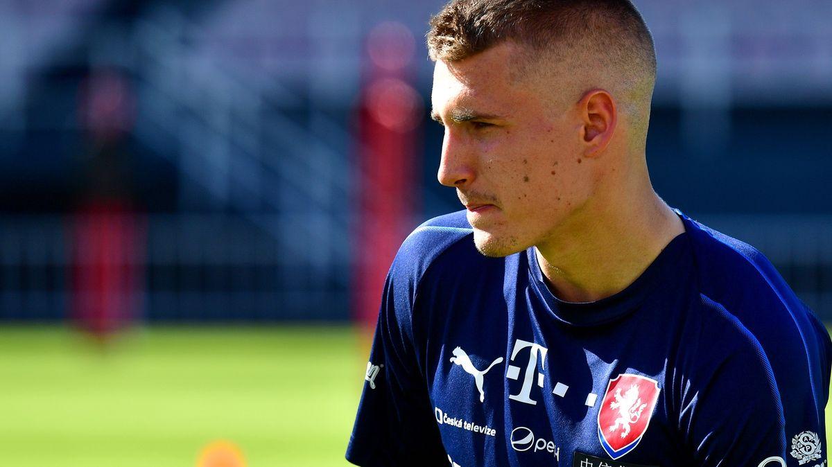 Fotbal pomáhá: Sadílek věnoval půl milionu, na ventilátor se složil iLiberec