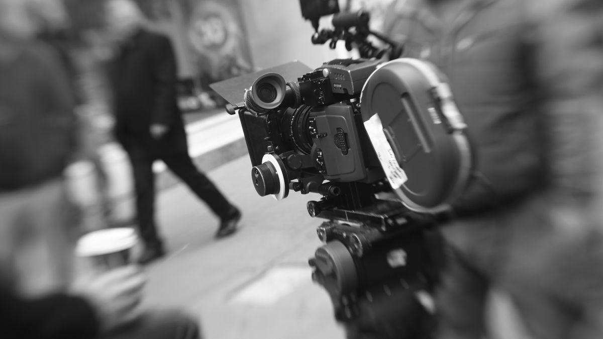 Udílení audiovizuální ceny Trilobit se letos uskuteční online