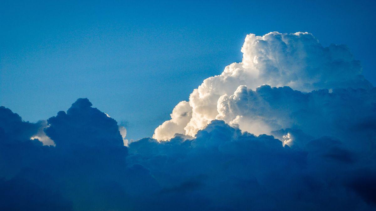 Nečekaný dopad pandemie: po celém světě se ztížila předpověď počasí