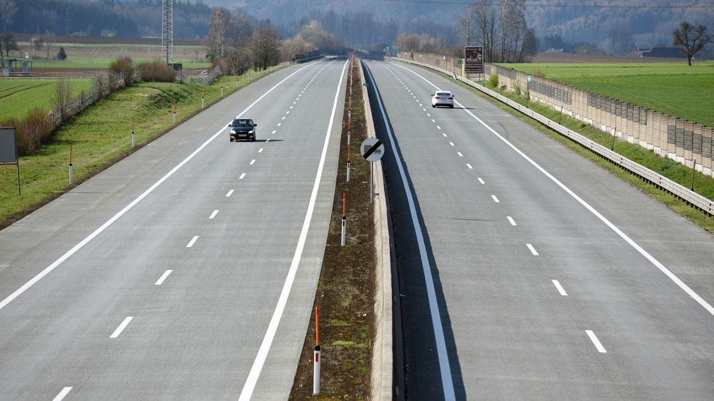 Stavební gigant IMOS Brno posiluje. Za stovky milionů kupuje Silnice Morava