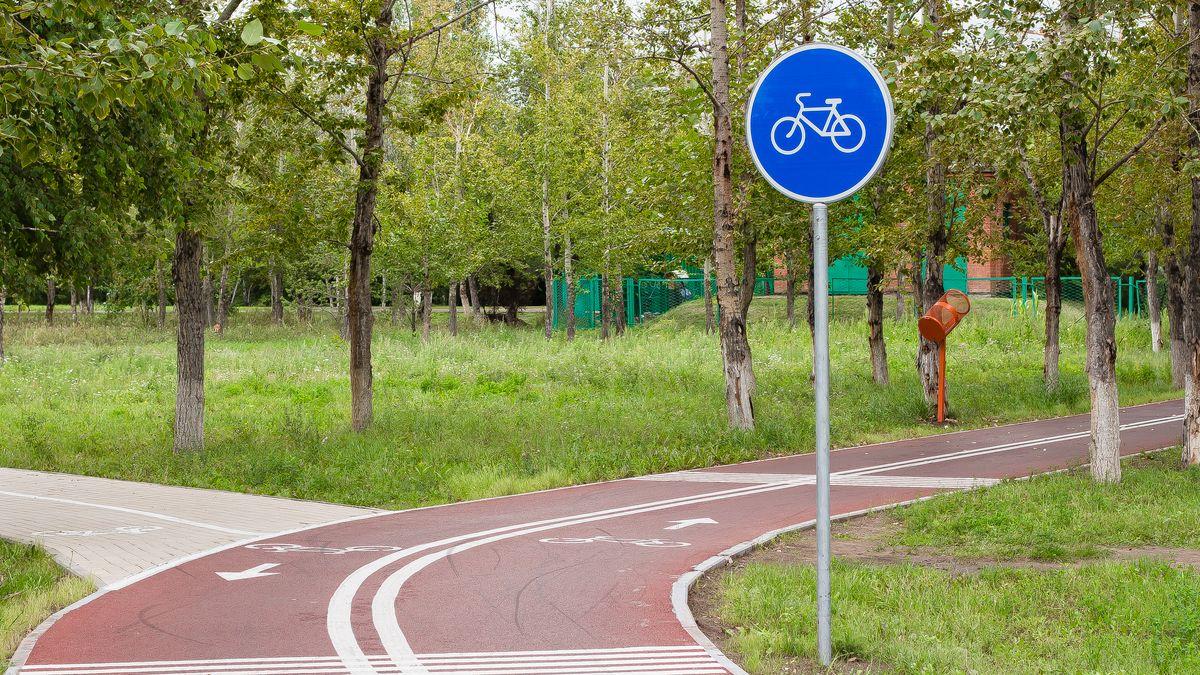 ZChrudimi do Heřmanova Městce by mohla vést místo nevyužívané trati cyklostezka