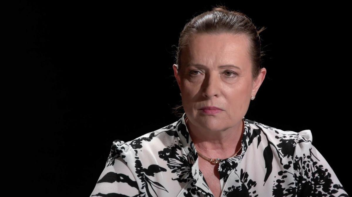 Vitásková chce po státu jako odškodné víc než 35milionů
