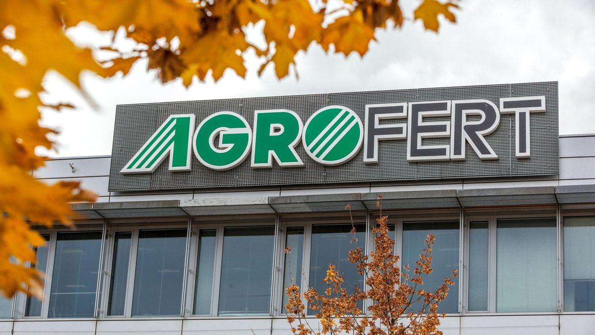 Agrofert se soudí kvůli dotacím na ovocné sady. Nechce vrátit pět milionů