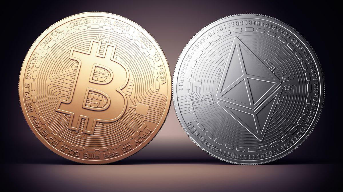 Cash Only: Kryptoměnová mánie se podobá bublině dot.com