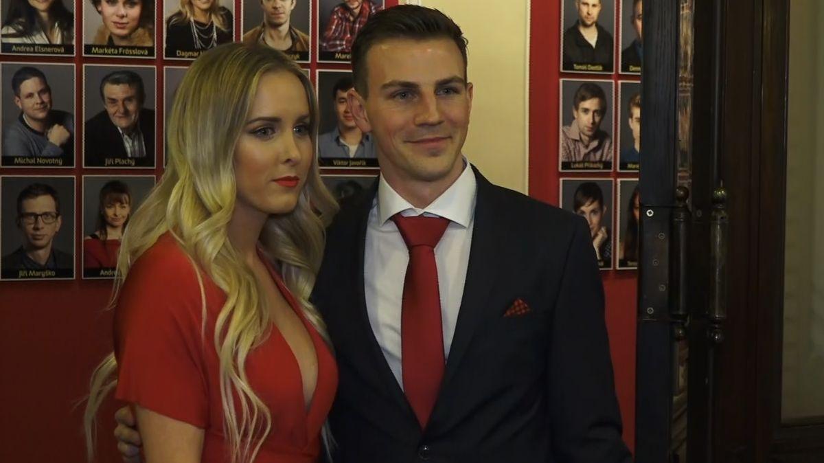 Fotbalistou roku se stal poprvé v kariéře Darida, Čech skončil druhý