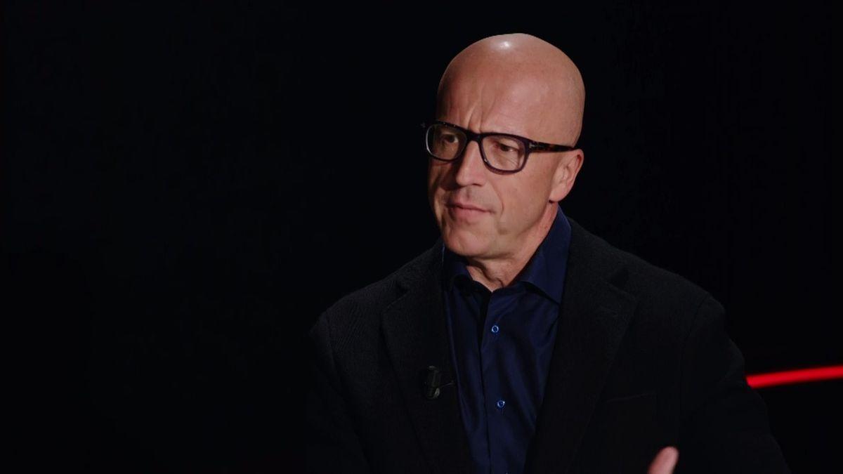 První český eurokomisař Pavel Telička končí vpolitice