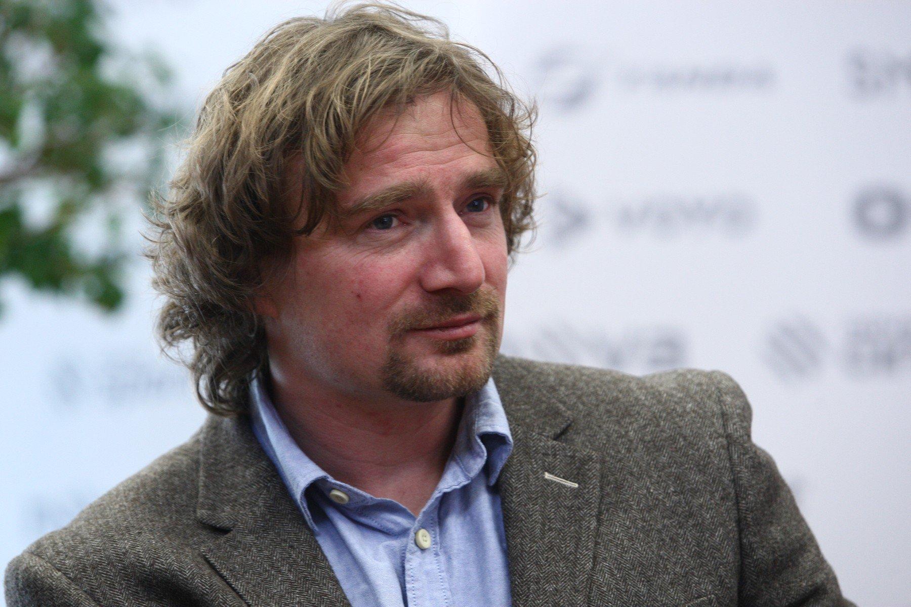 Reportér Kroupa: Poslanci radí, jak máme zpracovávat reportáže? Konec svobody v Českém rozhlase