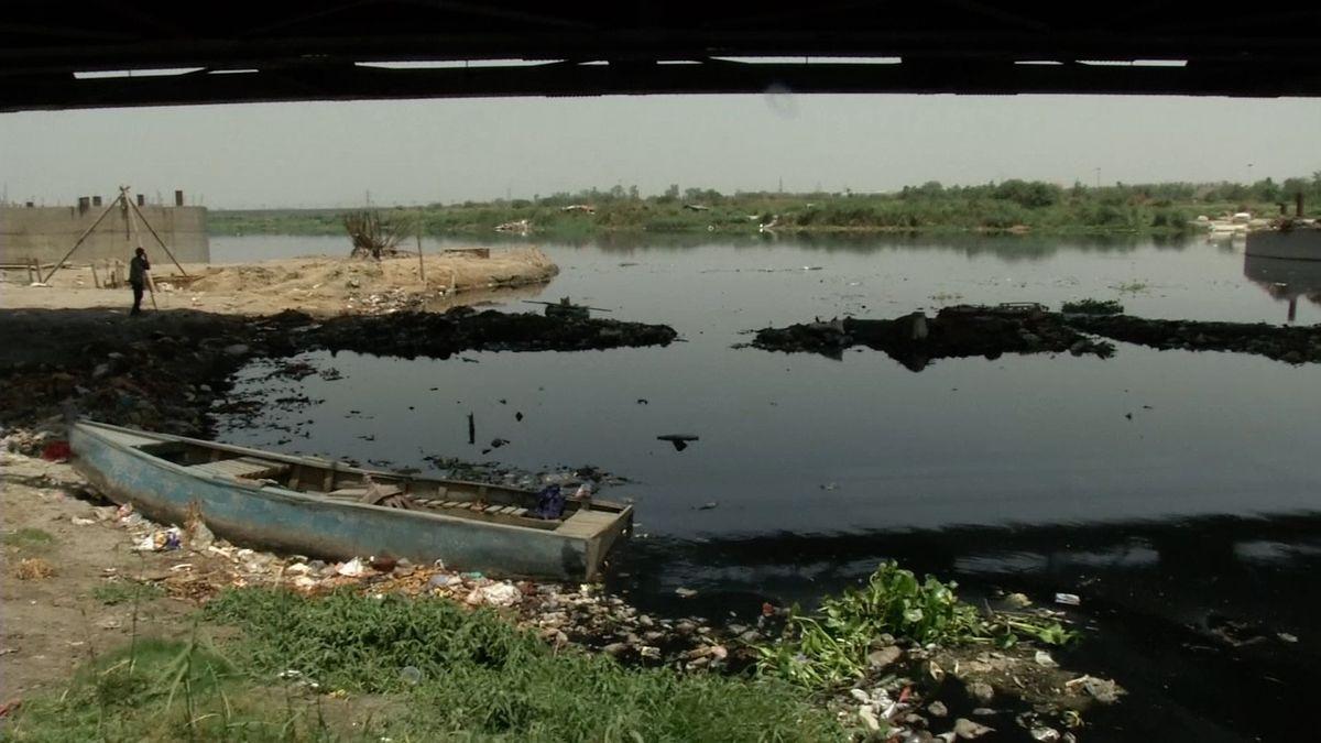 Indie se zbaví jednorázových plastů do roku 2022, slíbil Módí
