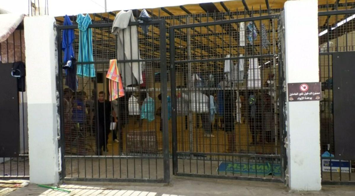 V libyjských věznicích podle OSN dochází k mučení a zabíjení, spravují je ozbrojenci nespadající pod vládu