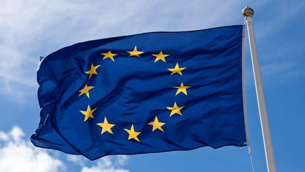 """""""Islamizace Evropy? Děsí mě, že tomu někdo věří."""" Mladí diskutovali oEvropské unii"""