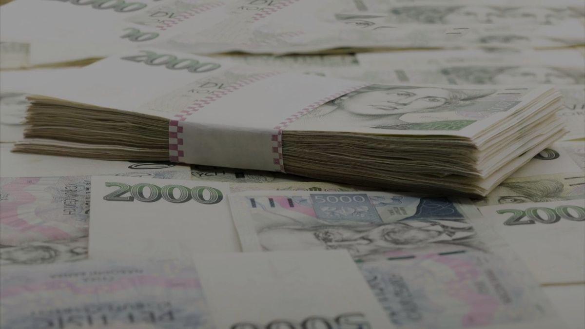 Češi jsou nejbohatší zněkdejšího východního bloku, spočítala Allianz
