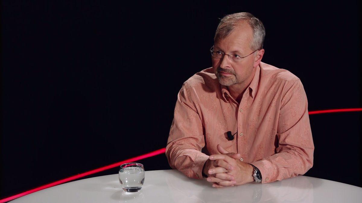 Český lékař Pomahač vybere kandidáty na Nobelovu cenu za medicínu