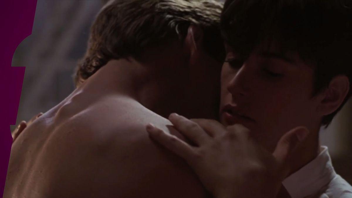 TOP 5 nejromantičtějších písní, které zazní v ještě romantičtějších filmech. Překvapí vás nějaká?