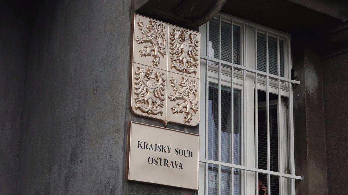 Dva děkani na jedné fakultě. Ostravská univerzita řeší problém, jaký nemá v Česku obdoby