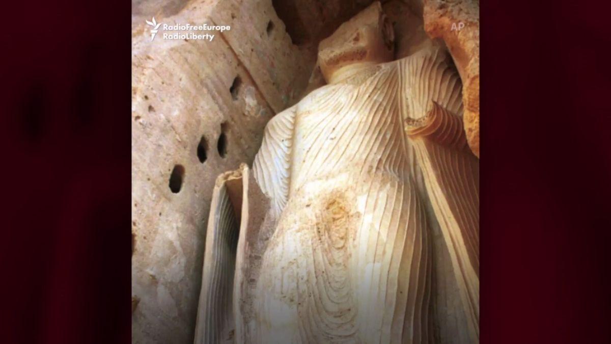 Archeologové odhalují tajemství jednoho zasijských velkých starověkých měst– Gholgholy