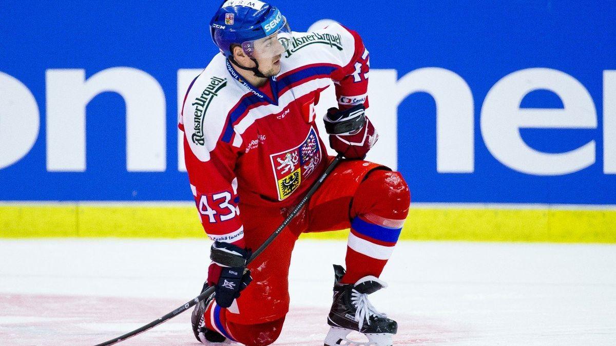 Případ Kovář vyřešen: Může český útočník ukázat NHL, jak moc se New York Islanders mýlili?