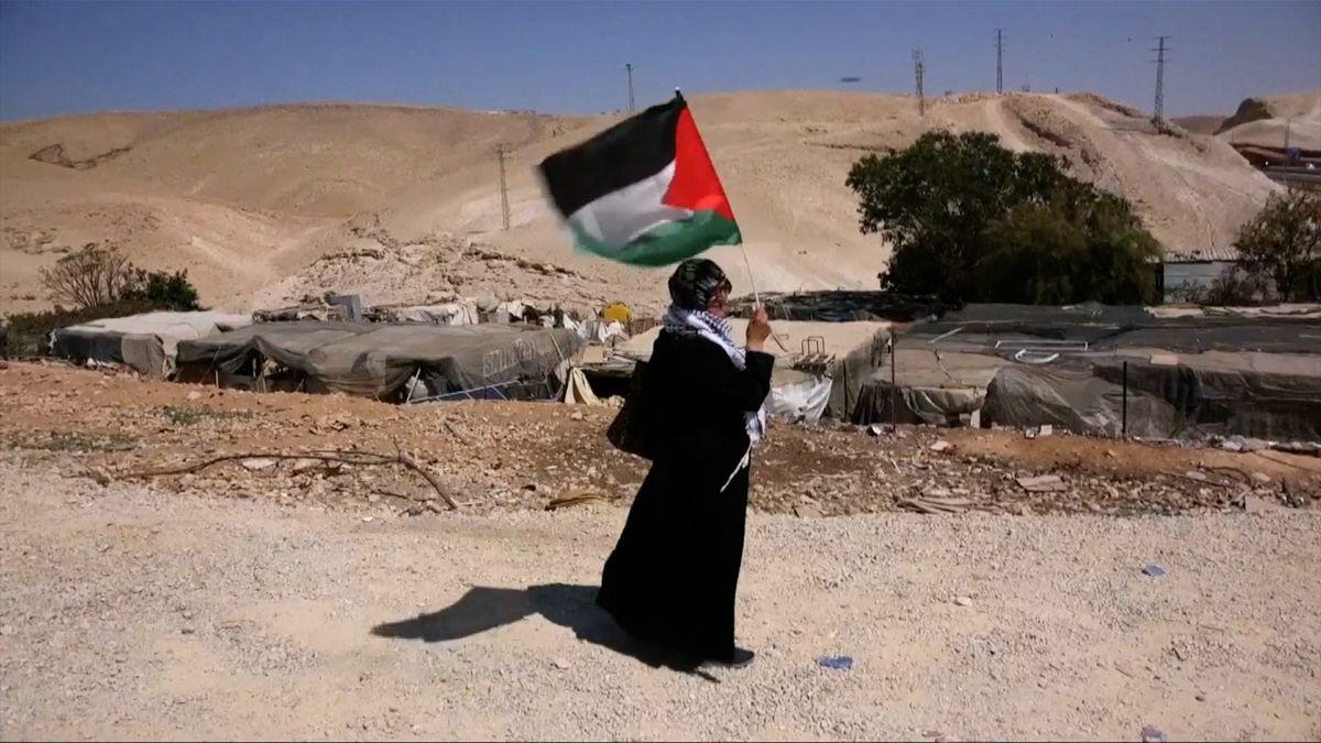 Izrael a Islámský džihád se dohodly na příměří