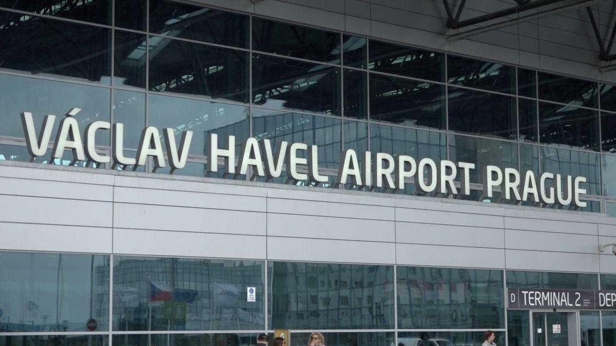 Pražské letiště chce modernizovat. Vypíše ktomu 145tendrů za 2,5miliardy