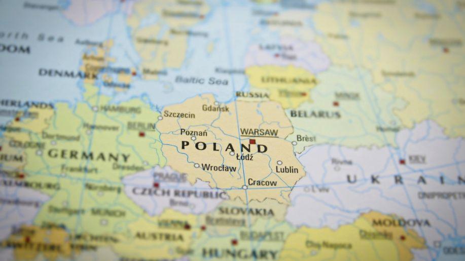 Ukrajinský tisk se diví, že vČR považují Ukrajince za uprchlíky