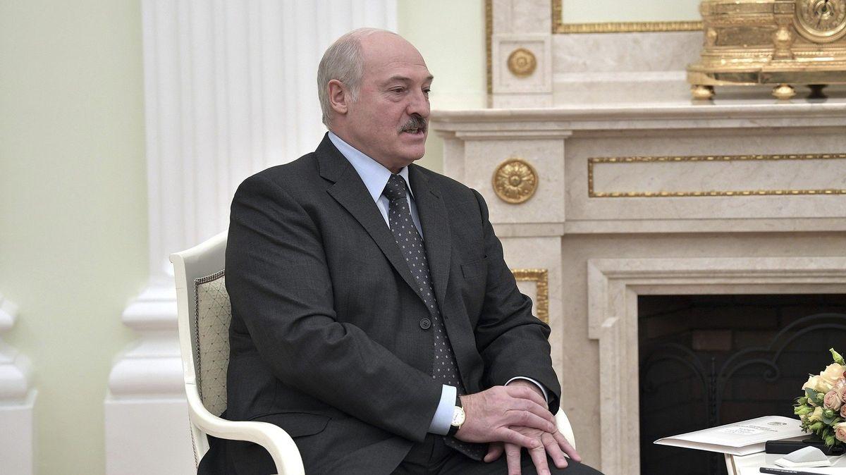 V Bělorusku padl letos první rozsudek smrti, OSN popravy vzemi považuje za neakceptovatelné