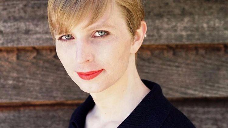 Manningová odmítla vypovídat vkauze WikiLeaks, půjde opět do vězení