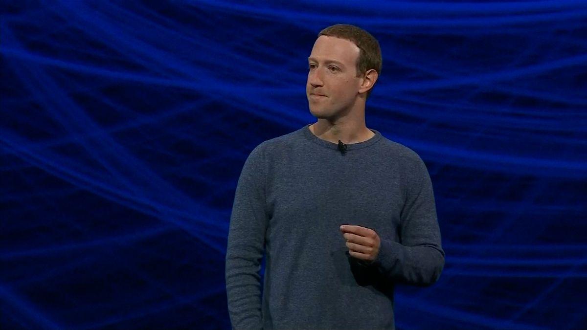 Glosa: Facebook bez lajků. Hormony štěstí se dají na pochod, připravte se