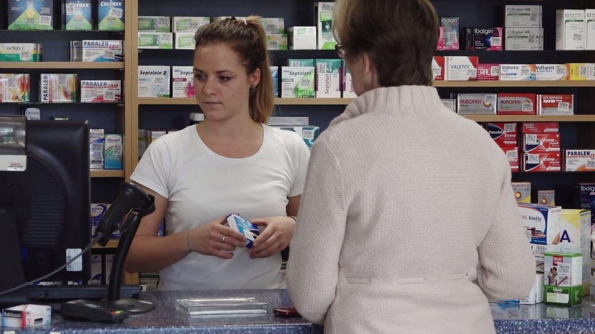 Ministerstvo chce zlevnit léčebné konopí. Stát by hradil 75procent ceny