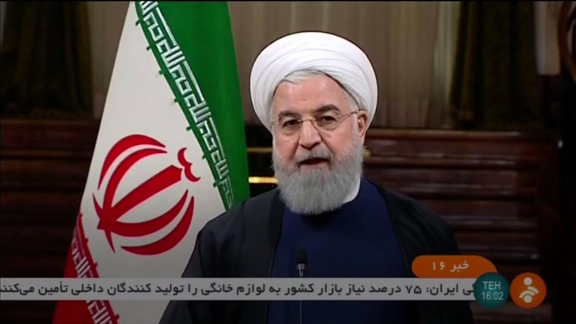Íránští hackeři chtěli nabourat e-maily jaderných vědců a Američanů dohlížejících nad sankcemi