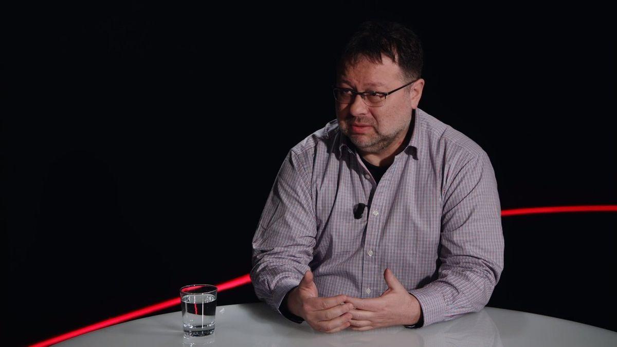 Výzva: Kdo chtěl zabít sponzora ČSSD? Reportér Jaroslav Kmenta zveřejňuje nová fakta