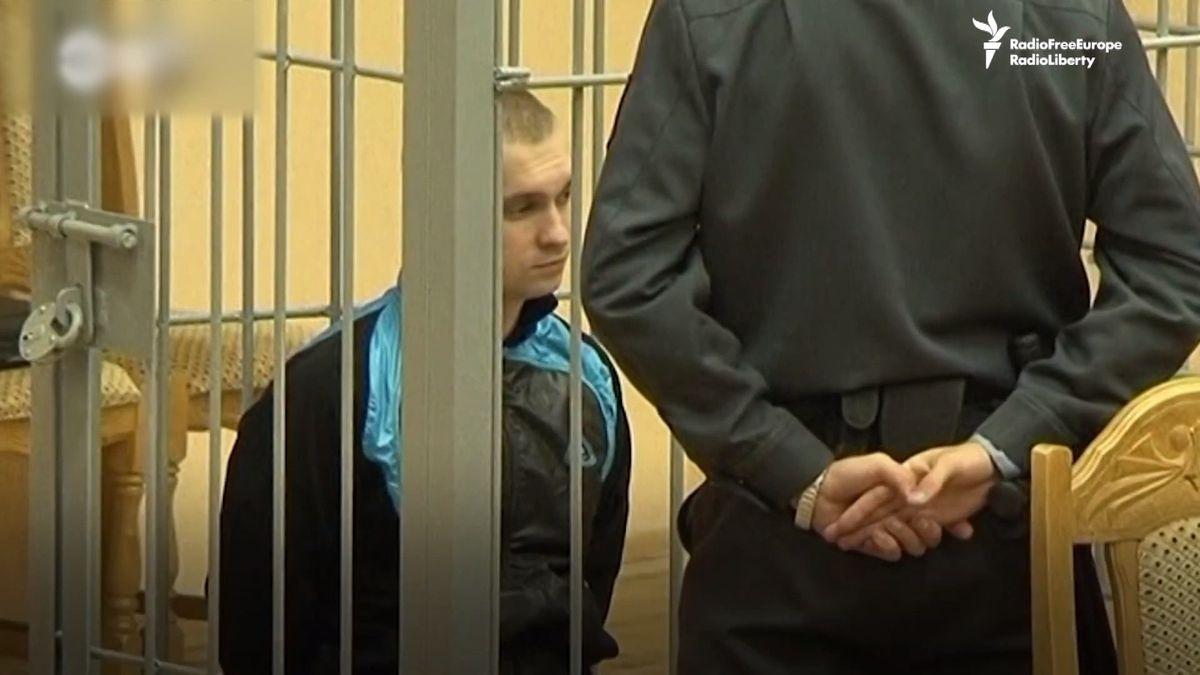 Tresty smrti vBělorusku. Mučení jehovistů vRusku a rehabilitační centrum pro zraněná zvířata vKyrgyzstánu