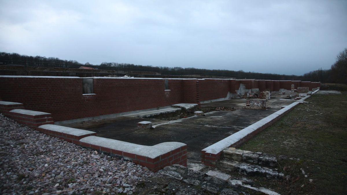Politici zAfD nejsou vbuchenwaldském památníku vítáni, vzkázali správci bývalého koncentračního tábora