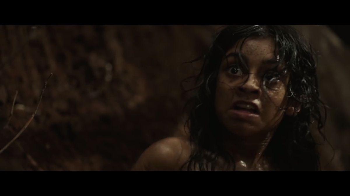 Nový film Kniha džunglí bude temnější. Mauglí bude spojením Hollywoodu a Bollywoodu