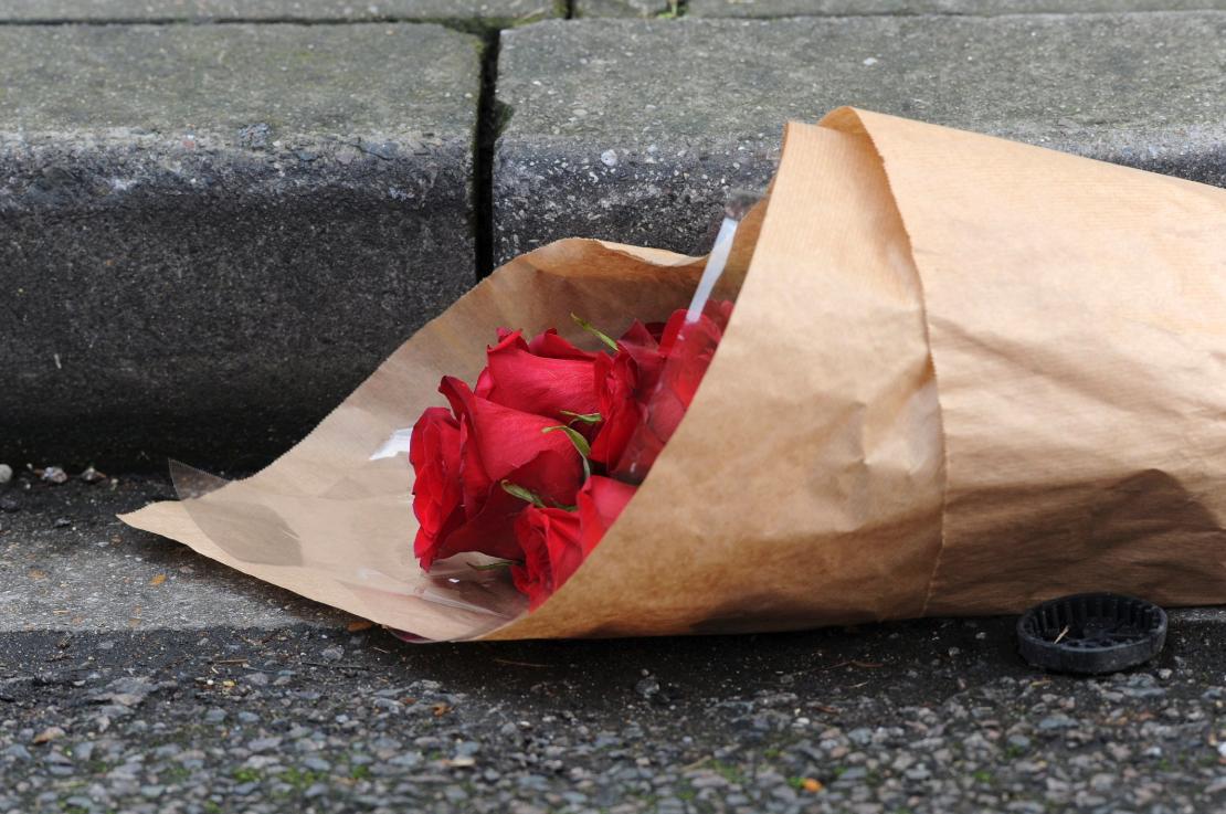 V Londýně se letos vraždilo nejvíce za posledních deset let