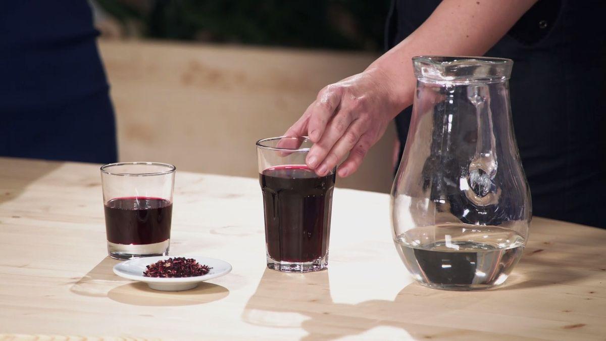 Přírodní léky jsou vkurzu. Jak na čaj nebo sirup proti nachlazení?